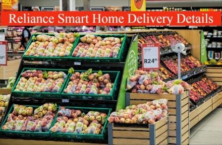 Reliance-smart-point-home-delivery