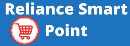 Reliance Smart Point | News | Registration | Franchisee | Stores
