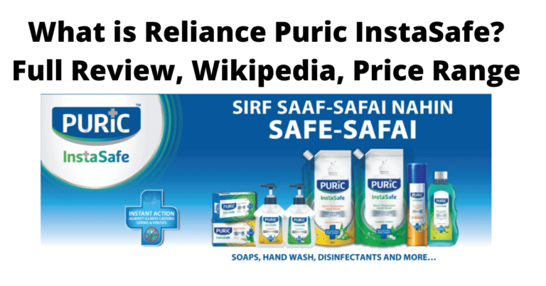 What-is-Reliance-Puric-InstaSafe